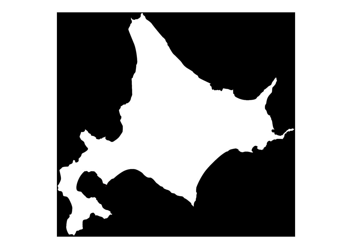 札幌のイメージ